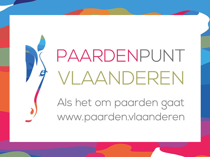 Een project gerealiseerd door Pweb Solutions.